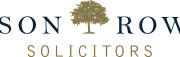 Anderson Rowntree logo