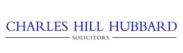 Charles Hill Hubbard logo