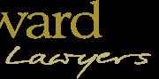 Edward Hayes logo