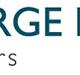 George Ide Logo
