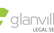 Glanvilles logo
