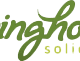 Springhouse Solicitors logo