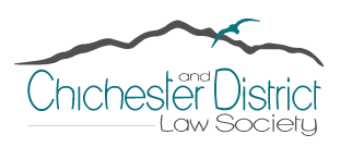 The Chichester and District Law Society