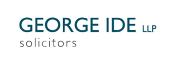 George Ide solicitors