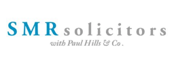 SMR solicitors
