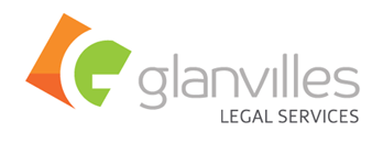 Glanvilles Legal Services