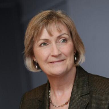 Caroline de Vries