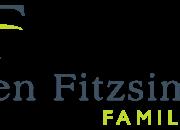 Helen Fitzsimons Family Law logo