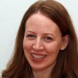 Nicola Brown