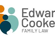 Edward Cooke Family Law