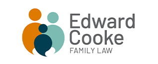 Edward Cooke Family Law