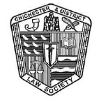 Chichester & District Law Society Logo