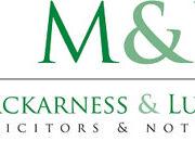Mackarness & Lunt Solicitors